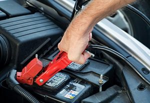 battery car boost ottawa