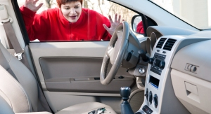 car-unlock