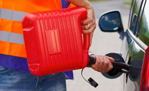 Services-Fuel-Delivery