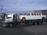 limo-towing_1_orig