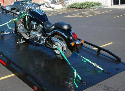motocycle-towing-services